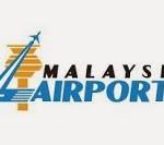 Malaysia-Airports-Holdings-Berhad-MAHB.jpg