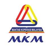 Career in Maktab Koperasi Malaysia MKM