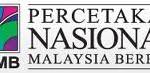 Career in Percetakan Nasional Malaysia Berhad (PNMB)