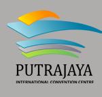 Pusat Konvensyen Antarabangsa Putrajaya