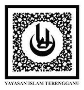 Career in Yayasan Islam Terengganu (YIT)