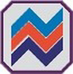 Career in Koperasi Angkatan Tentera Malaysia Berhad