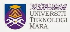 Career in Universiti Teknologi Mara (UiTM) Perlis