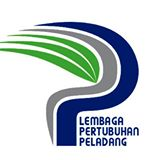 Career in Lembaga Pertubuhan Peladang (LPP)