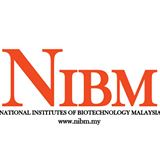 National Institutes of Biotechnology Malaysia (NIBM)