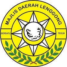 Career in Majlis Daerah Lenggong