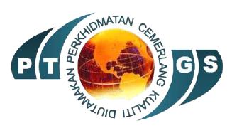 Jawatan Kosong Pejabat Tanah dan Galian Selangor PTGS