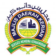 Majlis Daerah Kerian