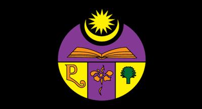 Persatuan Suri dan Anggota Wanita Perkhidmatan Awam Malaysia