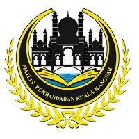 Majlis Perbandaran Kuala Kangsar