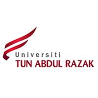 Universiti Tun Abdul Razak UNIRAZAK