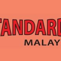 Jabatan Standard Malaysia
