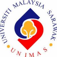 Jobs at Universiti Malaysia Sarawak