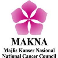 Majlis Kanser Nasional