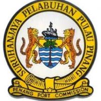 Suruhanjaya Pelabuhan Pulau Pinang