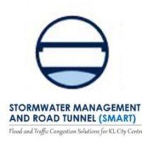 Terowong Pengurusan Banjir dan Jalan Raya